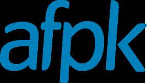 afpk_logo_u_tekst